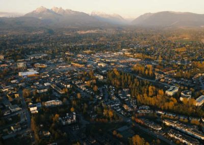 Discover Maple Ridge