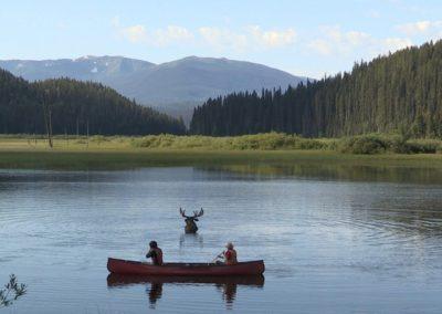 BC Field Reporter – Destination BC Trip Ideas
